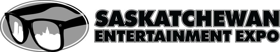 Saskatchewan Entertainment Expo 2018