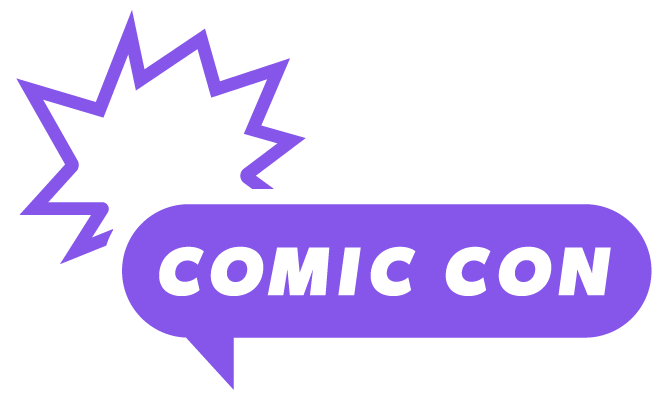 MCM Comic Con Birmingham March 2020