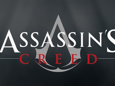 TeamUp - Assassin's Creed Duo