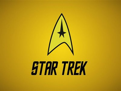 TeamUp - Star Trek