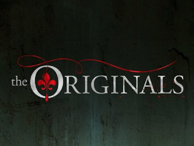 TeamUp - The Originals