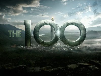 TeamUp - The 100