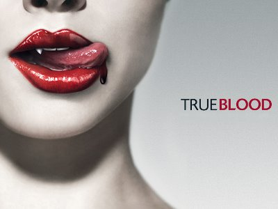 TeamUp - True Blood Cast
