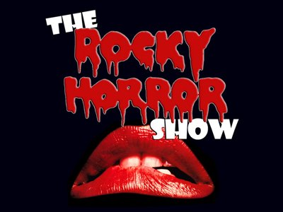 TeamUp - Rocky Horror Picture Show Duo