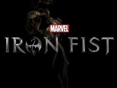 TeamUp - Iron Fist DUO