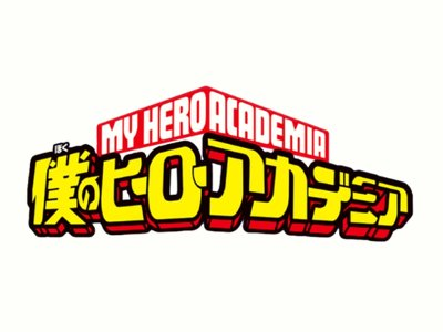TeamUp - My Hero Academia