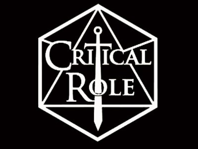 TeamUp - Critical Role