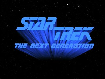 TeamUp - Star Trek Next Generation Cast