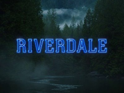 TeamUp - Riverdale