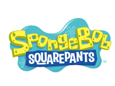 TeamUp - Spongebob Squarepants
