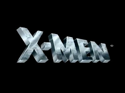 TeamUp - X-Men: The Animated Series