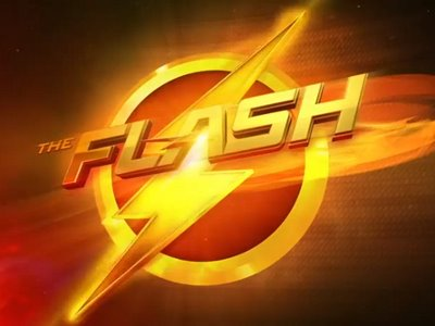 TeamUp - Flash