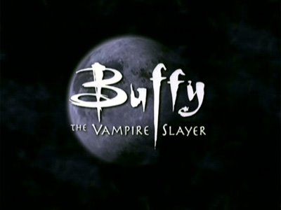 TeamUp - Buffy the Vampire Slayer