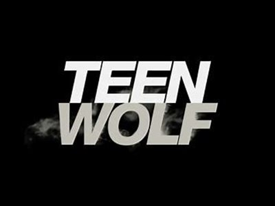 TeamUp - Teen Wolf Duo