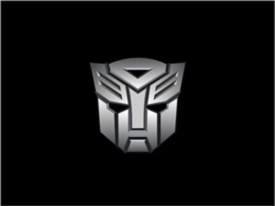 TeamUp - Transformers