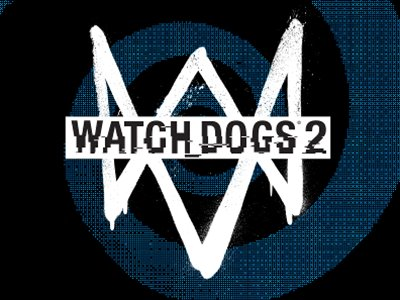 TeamUp - Watch Dogs 2