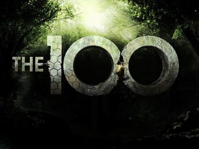 TeamUp - The 100 Trio