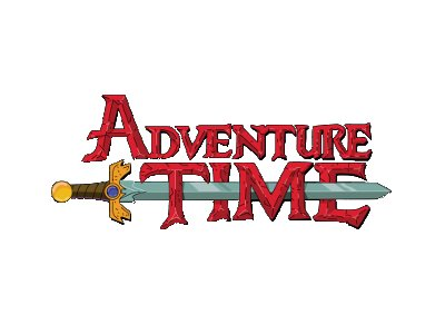 TeamUp - Adventure Time