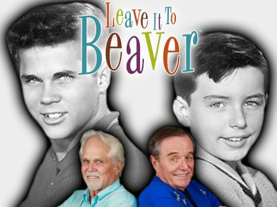 TeamUp - Leave It To Beaver