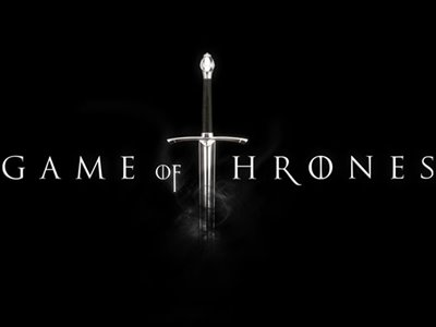 TeamUp - Game of Thrones