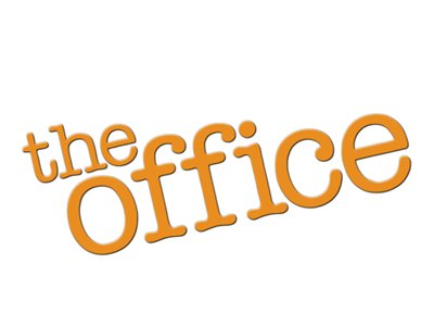 TeamUp - The Office